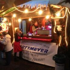 Werster Weihnachtsmarkt